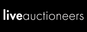 Worthington Galleries on LiveAuctioneers